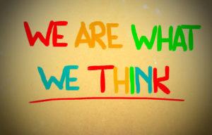 Positiv psykologi - Få et mere positivt fokus.